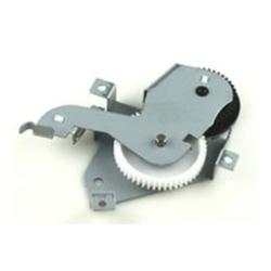 HP Swing Plate Gear Assembly