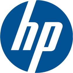 HP Microsoft Windows Small Business Server 2011 Premium Add-on - Licence - 1 Device CAL - Multilingual