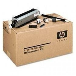 HP Maintenance Kit for P3015n