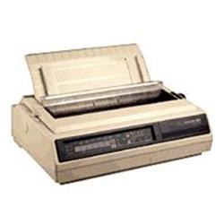 OKI Microline 3410 Mono Dot-Matrix Printer