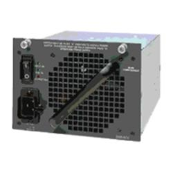 Cisco Cisco Catalyst 4500 2800 Watt AC Power Supply Unit