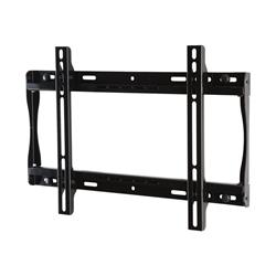 "Peerless-AV Universal Flat Wall Mount for 32"" to 40"" Displays"