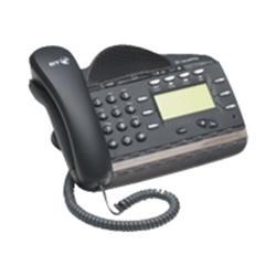 BT Versatility V16 Refurbished Phone