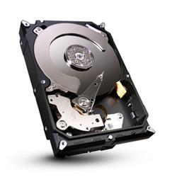 "Seagate 3TB Barracuda SATA 6GB/s 64MB 7200RPM 3.5"" Hard Drive"