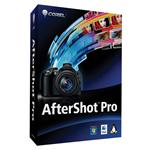 Corel AfterShot Pro Complete Package - 1 user - CD - Linux, Win, Mac - English