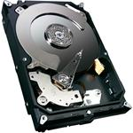 "Seagate 1TB Barracuda SATA 6Gb/s 64MB 7200RPM 3.5"" Hard Drive"