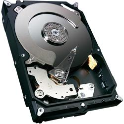 Seagate 1TB Barracuda SATA 6Gb/s 64MB 7200RPM Hard Drive