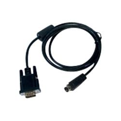 WASP WWS450 PS2 CABLE