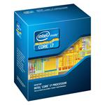 Intel Core i7-3820 3.6GHz LGA2011 10MB 130W