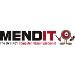 Mend IT OSM Warranty 1st/2nd/3rd Years £251 - £400 - HP, Samsung & Toshiba only