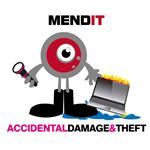 Mend IT Accidental Damage + Theft 3 Year (Unit Value £2001-£2500)
