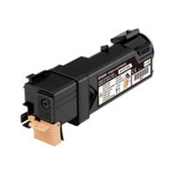 Epson Toner Cartridge 1 x Black 3000 Pages AcuLaser