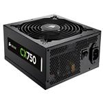 Corsair 750W CX Builder Series 80PLUS Bronze PSU