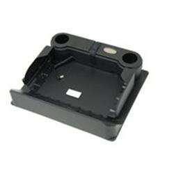 Image of Dicota ABS Printer Inlay for HP DJ 46