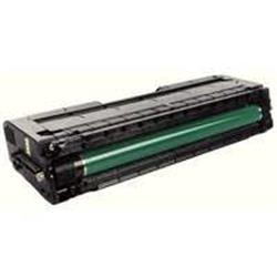Kyocera Black Toner Cartridge TK-150K