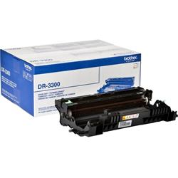 Brother DR3300 Drum Unit