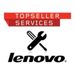 Lenovo Upgrade to 3 Year Onsite Next Business Day Warranty