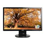 "Asus VE228HR 21.5"" LED Monitor VGA DVI HDMI"