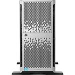 HP ProLiant ML350e Gen8 E5-2420 1.9GHz 6-core Server