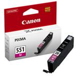 Canon CLI-551 XL Magenta Ink Cartridge