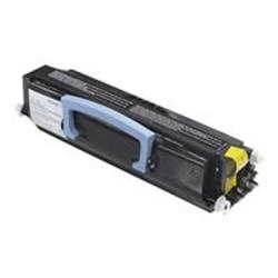 Image of Dell 1720/1720DN Toner - Use & Return
