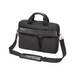 Targus Lomax 13.3 Ultrabook Top Loading Case