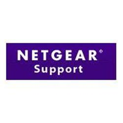 NetGear UTM150 1 Year Support & Maintenance Subscription