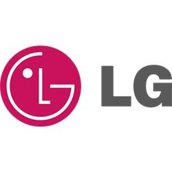 LG Electronics 3 yr Care Pack Warranty for screens up to 73""