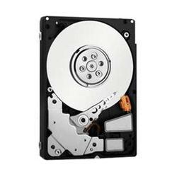 Image of Fujitsu 2TB SATA 3.5 Hard Drive