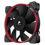 Corsair SP120 PWM Quiet Edition Low Noise High Pressure 120mm Fan
