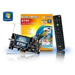 Best Value E750 PCI-EXPRESS DUAL DVBT MEDIA  REMOTE CONTROL