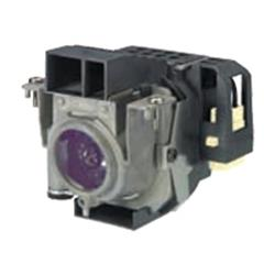 NEC Lamp Module For NP50/NP40 Projectors