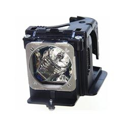 NEC Lamp Module For U250X Projectors