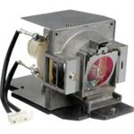 BenQ Lamp Module For MX615 Projectors