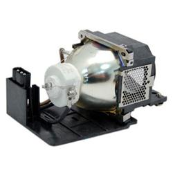BenQ Lamp Module For MX711/MX660 Projectors