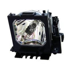 BenQ Lamp Module For MX813ST/MW712 Projectors