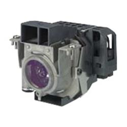 NEC Lamp Module For NP61/NP62 Projectors