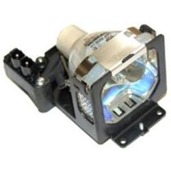 Sanyo Lamp Module For PDG-DHT100L Projector