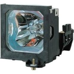 Panasonic Lamp Module For PT-DW7000E/D7700E Projectors
