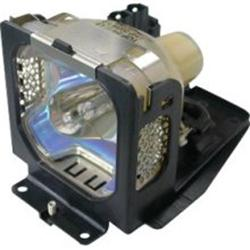 Go Lamp Generic GO Lamp For NEC U250X/U260W Projectors