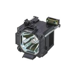 Sony Lamp Module For VPL-FX500L Projectors