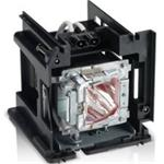 Infocus Lamp Module For IN5312/IN5314 Projectors