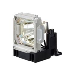 Mitsubishi Electric Lamp Module For FL7000U Projectors