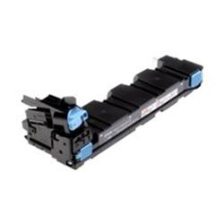 Epson AL-CX28DN Waster Toner Bottle Pack of 2 36k