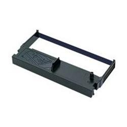 Image of Epson ERC32B Cartridge for TM-U675/-H6000, M-U420/820/825 Black