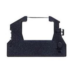 Image of Epson ERC28B Cartridge for M-2000 Black