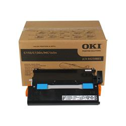 OKI C110/C130 Imaging Unit