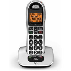 BT4000 Advanced Nuisance Call Blocker - Single