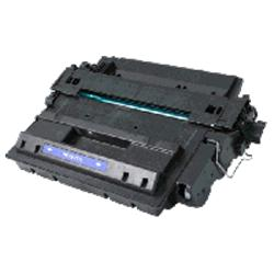Canon 724 High Cap Black Toner