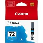 Canon PGI72 Cyan Ink Cartridge